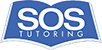SOS Tutoring